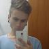 É com Pesar que noticiamos o falecimento de Gabriel Souza