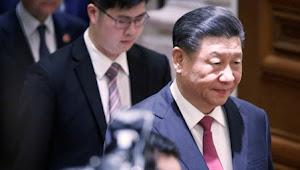 China Akhirnya Akui Simpan Virus Corona di Lab, Tudingan Amerika Terbukti, Ada yang Masih Ditutupi?