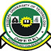 FUTO Post UTME Form is Out @ www.futo.edu.ng - 2016/2017