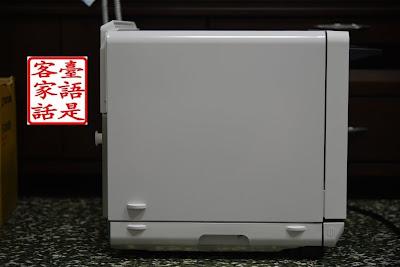 Sharp Ax-Xp5t 夏普水波爐真文青開箱