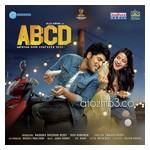 ABCD-2019-Top Album