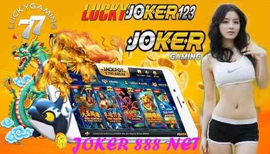JOKER 888 NET IKUTI 3 LANGKAH INI AGAR MENANG TEMBAK IKAN