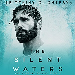 https://www.goodreads.com/book/show/29963453-the-silent-waters?ac=1&from_search=true