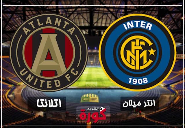 inter-vs-atalanta