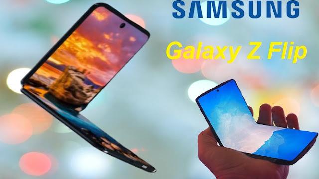 Samsung Galaxy Z Flip هو هاتف الشركة الثاني القابل للطي ، وتشير عروضه الحديثة إلى أن الجهاز سيأتي بإطار قابل للطي يشبه الصدفي ، وشاشة مثقوبة ، وكاميرات خلفية مزدوجة في الخلف. تم رصد الهاتف الآن على لجنة الاتصالات الفيدرالية الأمريكية (FCC) ، مما يكشف عن نطاقات إشارة متوافقة. تشير قائمة النطاقات إلى أنه قد لا يكون هناك دعم لشبكة 5G على Galaxy Z Flip. تؤكد القائمة الجديدة أيضًا وصول دعم NFC وتكنولوجيا Samsung Pay's MST.