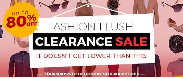 Fashion-Clearance-Sale-In-Nigeria
