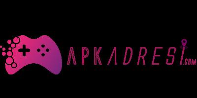 APK Adresi - Oyun, Program, Uygulama İndirme Platformu