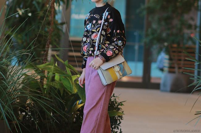 Japanese Fashion Blog,MizuhoK,20201206OOTD