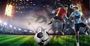 Game Judi Bola Online Yang Mengikuti Perkembangan Teknologi