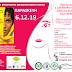 Κινηματογραφική Λέσχη Πρέβεζας:Εκδήλωση ευαισθητοποίησης με αφορμή την εξάλειψη της βίας κατά των γυναικών