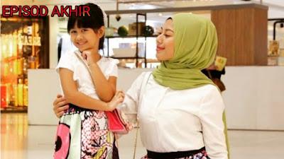 Tonton Drama Maaf Tak Indah Episod 18 (Akhir)