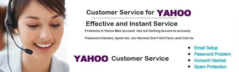 How to Fix Easy Yahoo Mail Issues by Technical Support - Yahoo