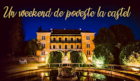 Castiga un weekend de basm si o cina romantica la Castelul Mikes din Zabala - concurs - vacanta - castiga.net