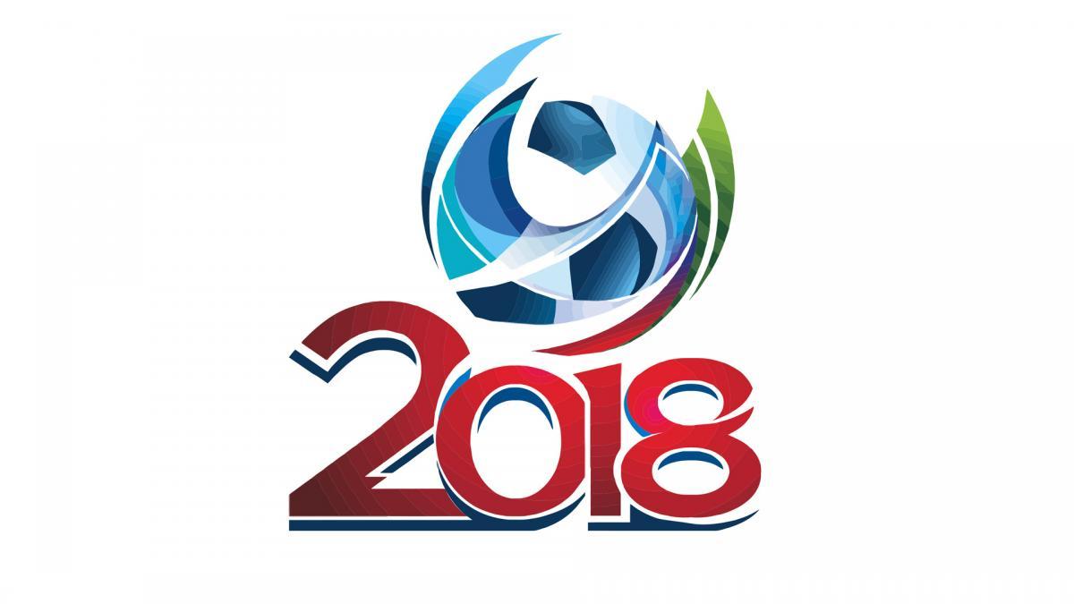 В чемпионатах матчи договорные мира