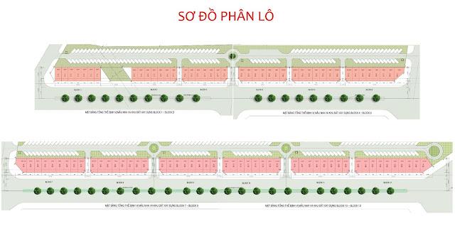 Ra mắt Shophouses TP Giao Lưu - Vị trí siêu đắc địa - khuyến mại siêu lớn