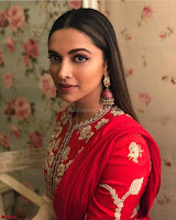 Deepika Padukone ~  Exclusive Galleries 008.jpg