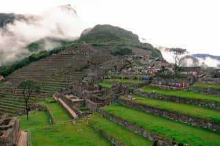 Machu-Picchu-Facts-And-History