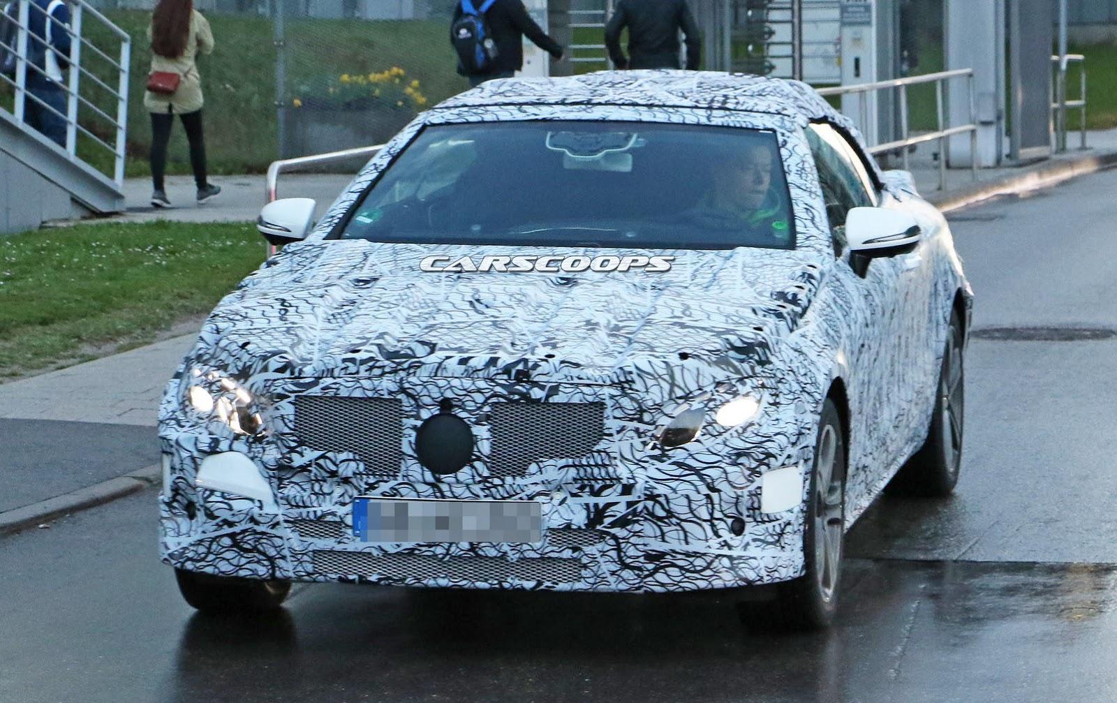 Mercedes-E-Class-Cabriolet-2