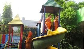 Contoh Format Penilaian Harian dan Bulanan PAUD TK RA Kurikulum 2013