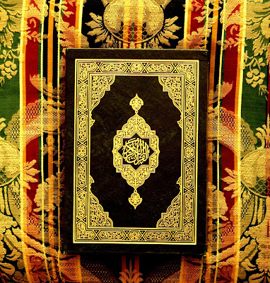 Marriages of Prophet Muhammad