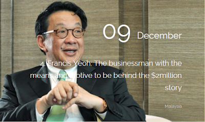 http://www.opensourceinvestigations.com/2015/12/09/francis-yeoh-and-the-2million-story/