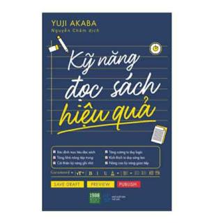 Tác Phẩm Kinh Điển Về Cách Đọc Sách Thông Minh : Kỹ Năng Đọc Sách Hiệu Quả ebook PDF EPUB AWZ3 PRC MOBI