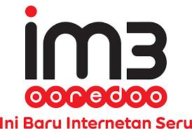 Config Http Injector Indosat Terbaru
