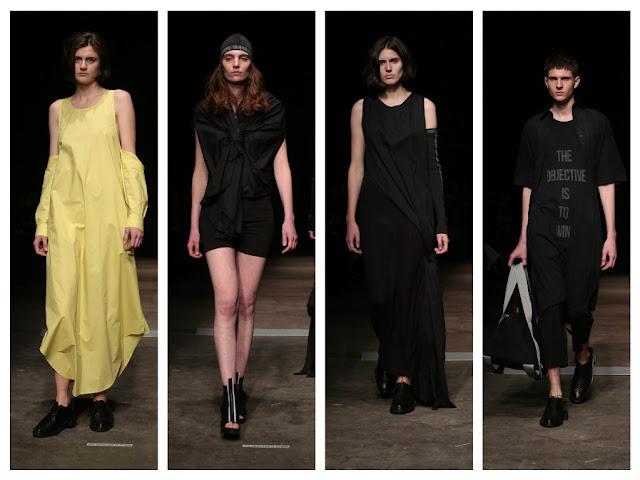 Kostume, designers ba, moda y tendencias, moda y tendencias en Argentina, moda Buenos Aires, fashion, moda, tendencias, desfiles en buenos aires, estilo, style, construyendo estilo