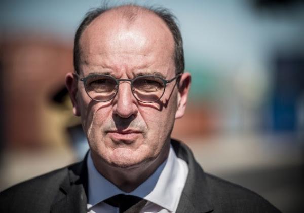 Jean Castex écarte une enquête gênante à son sujet avant sa nomination à Matignon