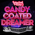 Baby Bash & Frankie J - Candy Coated Dreamer