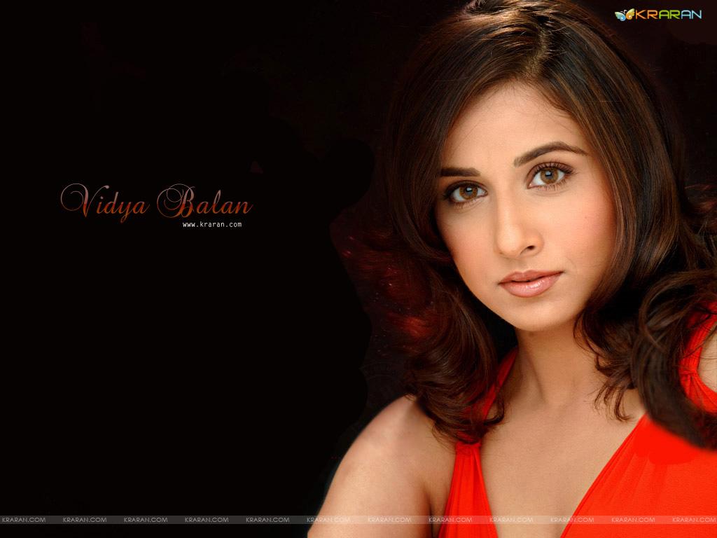 Vidya Balan Hot Pics  Vidya Balan Hot July 2011-2968