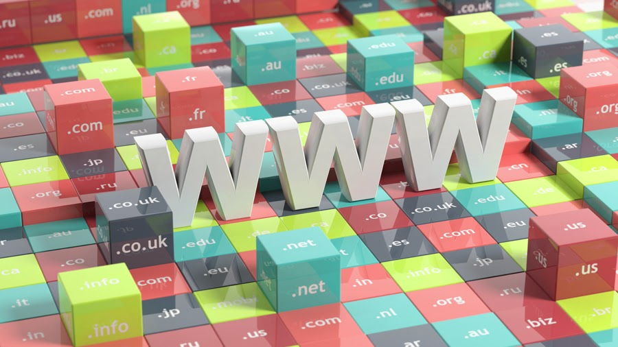 FREE Windows ASP.NET Hosting SUPER PROMO