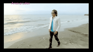 Lirik Lagu Demy - Embuh Apuwo