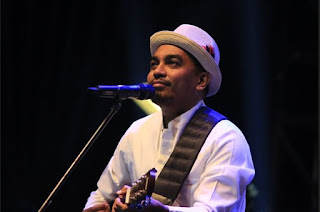 Lagu Glenn Fredly Mp3