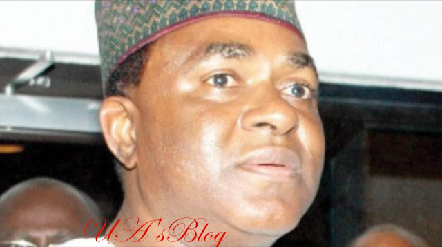 Yuguda: Some herdsmen are criminals but it's unfair to condemn all