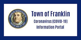 Coronavirus Information Portal