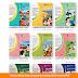 Terbaru Buku Siswa Kelas 2 Kurikulum 2013 Format PDF