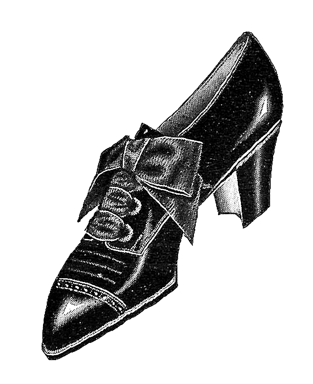 Perfect Women39s Shoes Royalty Free Stock Images  Image 25490359