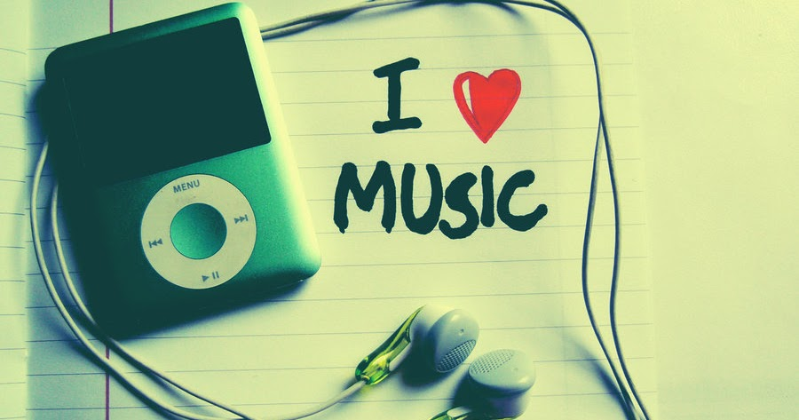 Músicas Que Não Me Canso De Ouvir #2