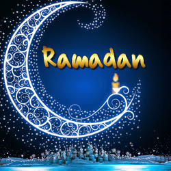 Gambar - Kumpulan SMS Ucapan Puasa Ramadhan 2018