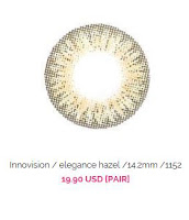 http://www.queencontacts.com/product/Innovision-elegance-hazel-14.2mm-1152/23702