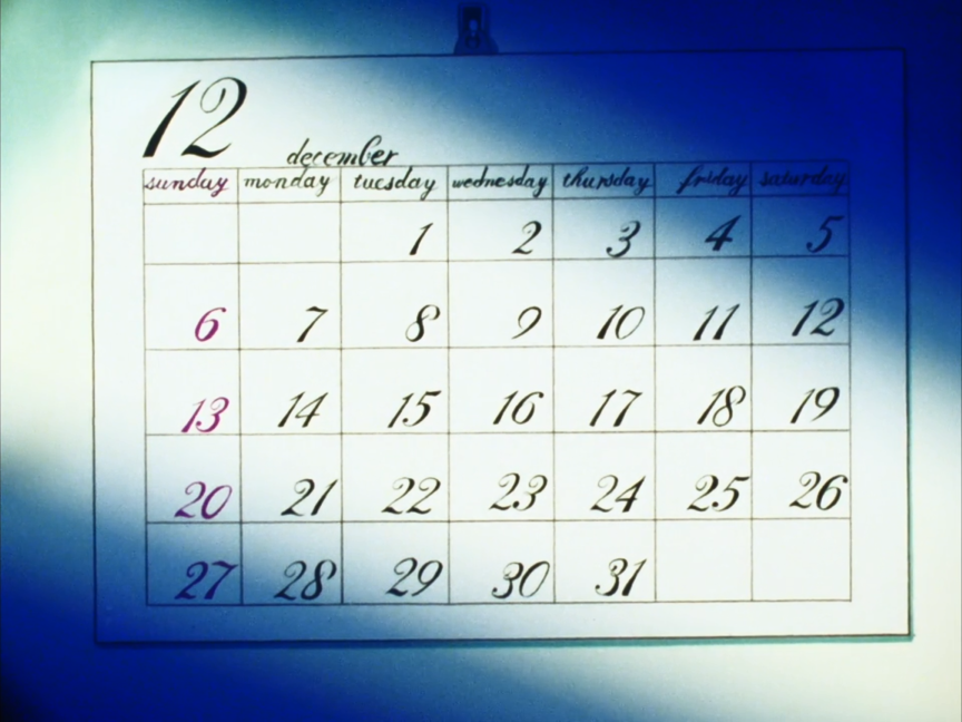 スプレッド シート 日付 関数