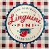 Dining | Linguini Fini - SM Megamall