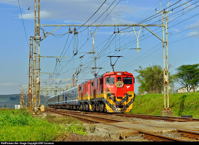 RailPictures.Net (369)