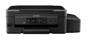 Epson Expression EcoTank ET-2550 Drivers Downloads Url