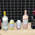 TS3 & TS4 Cupcake Vineyards