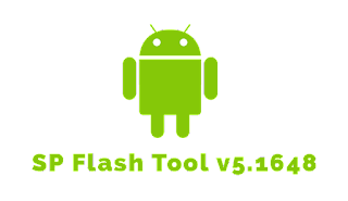 http://www.gsmfirmware.tk/2017/02/sp-flash-tool.html