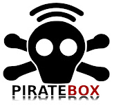 We Love Piratebox