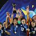 FIFA adia Mundiais sub-17 e sub-20 de futebol feminino por causa da pandemia do coronavírus