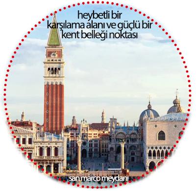 san marco meydanı, venedik sütunları, ortaçağ, kent belleği venedik
